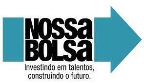 NOSSA BOLSA INSCRIÇÕES, RESULTADO, WWW.NOSSABOLSA.ES.GOV.BR