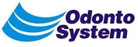 ODONTO SYSTEM, WWW.ODONTOSYSTEM.COM.BR