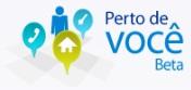 PORTAL PERTO DE VOCÊ TELEFÔNICA, WWW.PERTODEVOCE.COM.BR
