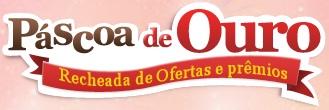 WWW.PASCOAGBARBOSA.COM.BR, PROMOÇÃO PÁSCOA G BARBOSA 2012