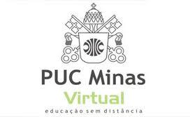 PUC MINAS VIRTUAL, WWW.VIRTUAL.PUCMINAS.BR