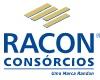 RACON CONSÓRCIOS, WWW.RACON.COM.BR