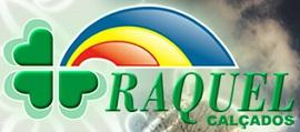 RAQUEL CALÇADOS, WWW.RAQUELCALCADOS.COM.BR