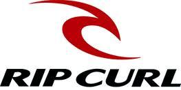 RIP CURL BRASIL, WWW.RIPCURL.COM.BR