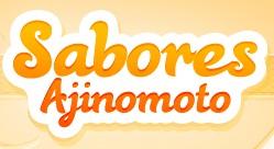 SABORES AJINOMOTO, WWW.SABORESAJINOMOTO.COM.BR