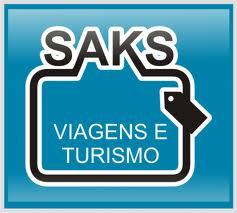 SAKS VIAGENS, WWW.SAKS.TUR.BR
