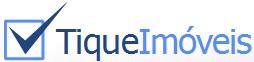 TIQUE IMOVEIS, WWW.TIQUEIMOVEIS.COM.BR