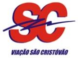 VIAÇÃO SÃO CRISTÓVÃO, WWW.VSC.COM.BR