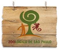 ZOOLOGICO DE SP, WWW.ZOOLOGICO.COM.BR