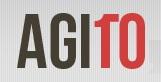 AGITO10 INGRESSOS, WWW.AGITO10.COM