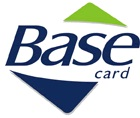 BASE CARD, WWW.BASECARD.COM.BR