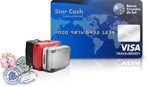 CARTÃO STAR CASH, WWW.STARCASH.COM.BR