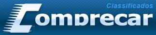 COMPRECAR CARROS, WWW.COMPRECAR.COM.BR