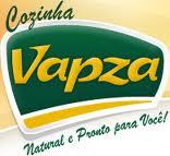 COZINHA VAPZA, WWW.COZINHAVAPZA.COM.BR