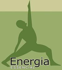 ENERGIA ESSENCIAL CONCURSOS, WWW.ENERGIAESSENCIAL.COM