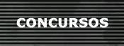 FAUEL CONCURSOS, WWW.FAUEL.ORG.BR