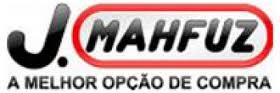LOJAS J. MAHFUZ, WWW.JMAHFUZ.COM.BR
