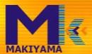 MAKIYAMA CONCURSOS, WWW.MAKIYAMA.COM.BR