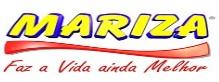 MARIZA ALIMENTOS, WWW.MARIZAALIMENTOS.COM.BR