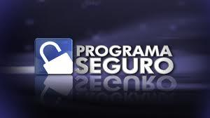 PROGRAMA SEGURO, WWW.PROGRAMASEGURO.COM.BR