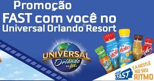 PROMOÇÃO FAST E UNIVERSAL, WWW.PROMOCAOFASTEUNIVERSAL.COM.BR