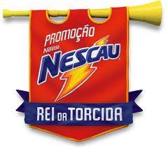 PROMOÇÃO NESCAU REI DA TORCIDA, WWW.NESCAU.COM.BR