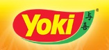 WWW.DOW.COM/PROMO, PROMOÇÃO YOKI 2012