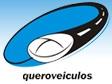 QUERO VEÍCULOS, WWW.QUEROVEICULOS.COM.BR