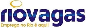 RIO VAGAS, WWW.RIOVAGAS.COM.BR