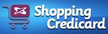 SHOPPING CREDICARD ONLINE, WWW.SHOPPINGCREDICARD.COM.BR