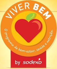 SODEXO VIVER BEM, WWW.SODEXOVIVERBEM.COM.BR