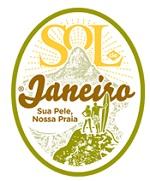 SOL DE JANEIRO PROTETOR SOLAR, WWW.SOLDEJANEIRO.COM.BR