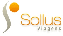 SOLLUS VIAGENS, WWW.SOLLUSVIAGENS.COM.BR