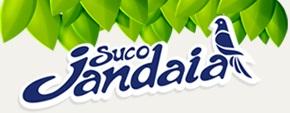 SUCOS JANDAIA, WWW.SUCOSJANDAIA.COM.BR