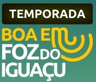 TEMPORADA BOA EM FOZ DO IGUAÇU, WWW.TEMPORADABOAEMFOZ.COM.BR