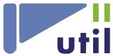 UTIL PASSAGENS, WWW.UTIL.COM.BR