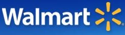 WWW.WALMART.COM.BR/OUROCARDVISA, WALMART OUROCARD VISA