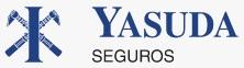 YASUDA SEGUROS, WWW.YASUDA.COM.BR