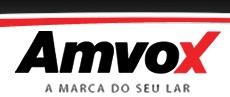 AMVOX PRODUTOS, ASSISTÊNCIA TÉCNICA, WWW.AMVOX.COM.BR
