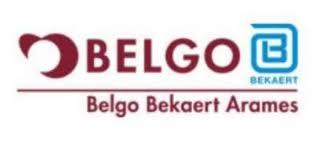 BELGO BEKAERT ARAMES, WWW.BELGOBEKAERT.COM.BR