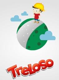 BISCOITO TRELOSO, WWW.TRELOSO.COM.BR