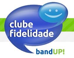 CLUBE FIDELIDADE BANDUP, WWW.FIDELIDADEBANDUP.COM.BR
