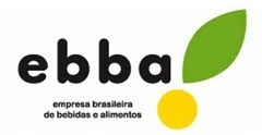 EBBA SUCOS, WWW.EBBA.COM.BR