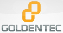 GOLDENTEC NETBOOK, DRIVERS, WWW.GOLDENTEC.COM.BR