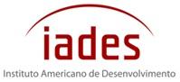 IADES CONCURSOS, WWW.IADES.COM.BR