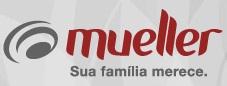 MUELLER PRODUTOS, ASSISTÊNCIA TÉCNICA, WWW.MUELLER.IND.BR