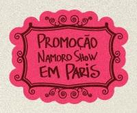 PROMOÇÃO CACAU SHOW DIA DOS NAMORADOS 2012