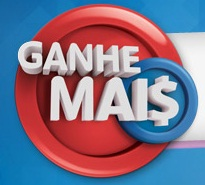 PROMOÇÃO GANHE MAIS BRADESCO CARTÕES, BRADESCOCARTOES.COM.BR/GANHEMAIS