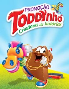 WWW.TODDYNHO.COM.BR/FIGURINHAS, PROMOÇÃO TODDYNHO CRIADORES DE HISTÓRIAS