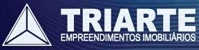 TRIARTE IMOVEIS, WWW.TRIARTEIMOVEIS.COM.BR
